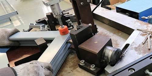 Awning Manufacturer in Austin, TX | Awning Manufacturing
