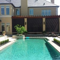 patio-pool-awning